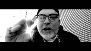 Download WARPORN Industries - Warporn Industry Featuring B Real (Official Music Video) Mp3 and Videos