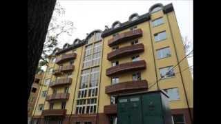 продам квартиру в Ирпене(продажа 2-х комнатной квартиры в Ирпене. Документы готовы. Больше вариантов на http://novooskolskiy.com.ua/ Отдел продаж:..., 2013-10-28T22:30:56.000Z)