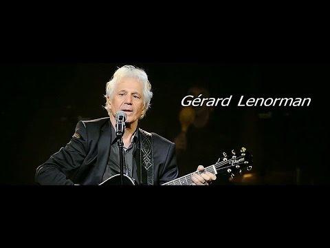 Et Moi Je Chante -  Gérard Lenorman