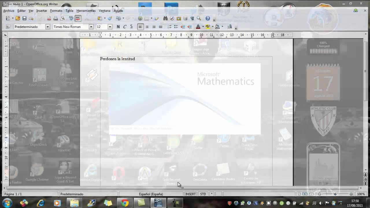 worksheet Microsoft Math Worksheet Generator tutorial microsoft mathematics 4 0 youtube