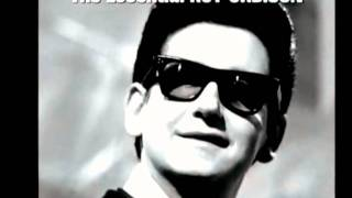 Watch Roy Orbison Whatd I Say video