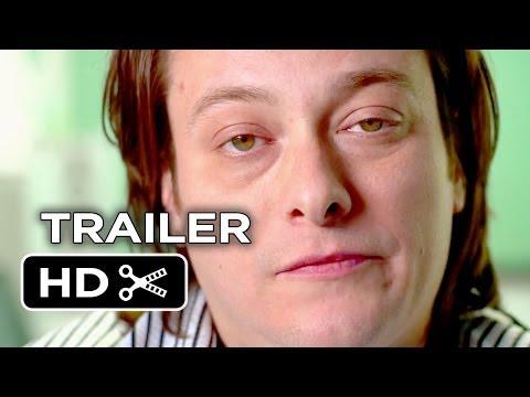 Matt's Chance Official Trailer (2014) - Edward Furlong, Lee Majors Movie HD