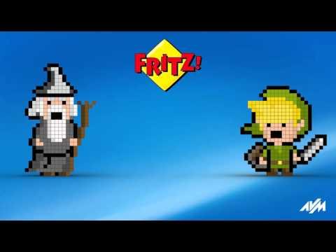 AVM e il gaming: ti aspettiamo a ROMICS e GAMESWEEK 2015
