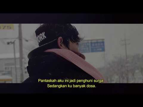RPH - Dosa ( Klip Cover ) By KhairanNet ID