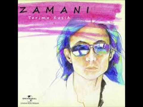 Zamani - Ku Pujuk Hati (HQ Audio)