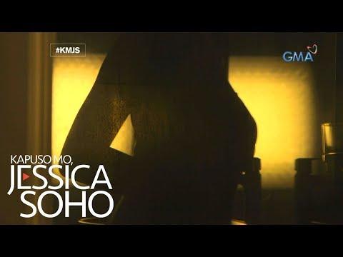 Kapuso Mo, Jessica Soho: Sabon na nakapagpapalaki ng hinaharap?
