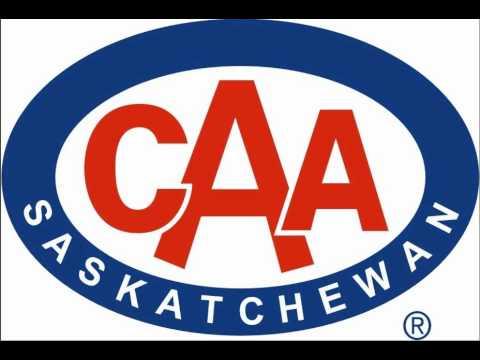 CAA Saskatchewan Approved Auto Repair Services Saskatoon Radio Ad.wmv