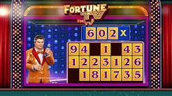 PENNY ARCADE SLOTS | FORTUNE TV