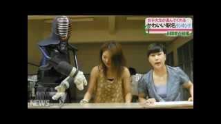 川村美紀子単独公演「すてきなひとりぼっち」trailer
