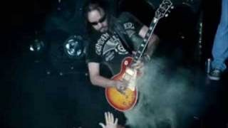 Ace Frehley  - Back Into My Arms (Rare Demo) Space Invader