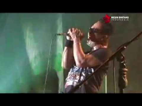 Download lagu terbaik ROXX LIVE KONSER - MUAK gratis