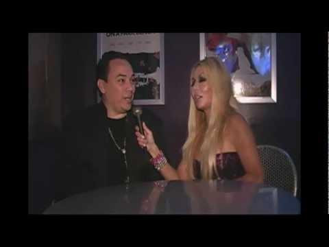 Download Director of Nude Nuns with Big Guns Joe Guzman
