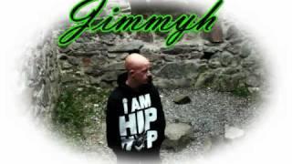 Jimmyh - Farfar min ängel
