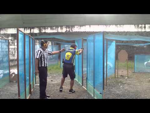 Camp Karingal CP Lee Cup
