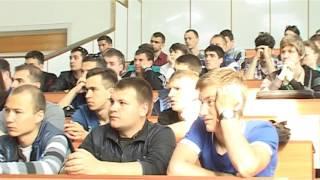 ТГАТУ АРХИВ Энергетики встреча с участниками АТО и ВОВ 13_ 05_ 2015 г.