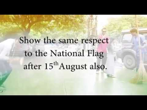 15 August, India celebrates its 70th Independence Day