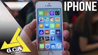 Tutorial - Como Remover um ID Apple Antigo do iPhone - Atualizado ‹2020›