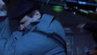 2008 г. трейлер к фильму