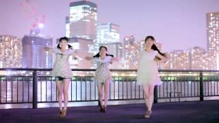 Creator of this video: いとくとら Original video posted on Nico Nic...