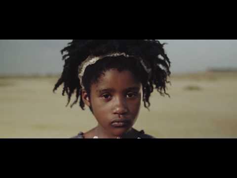 """uMama"" - Think Future Commercial"