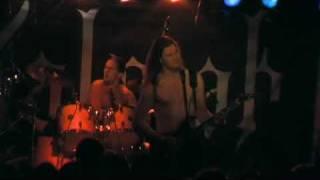Kalmah - Bullets Are Blind 2009/11/06