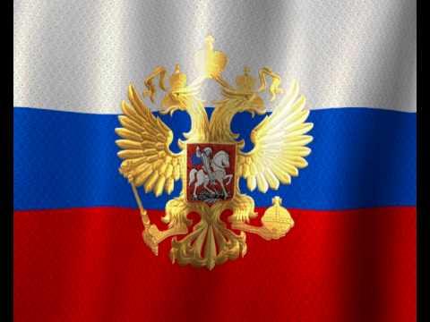 23 карточки в коллекции герб, россии » пользователя