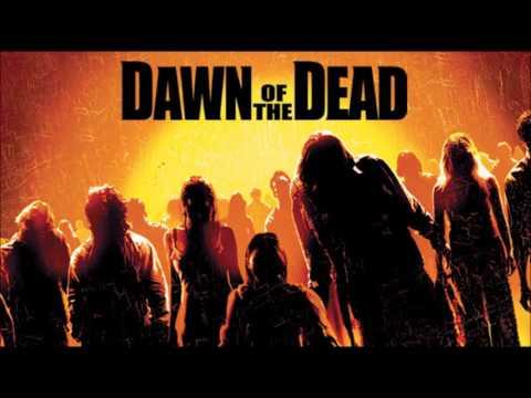Dawn of the Apocalypse-Zombie Jessica 1//10 buste