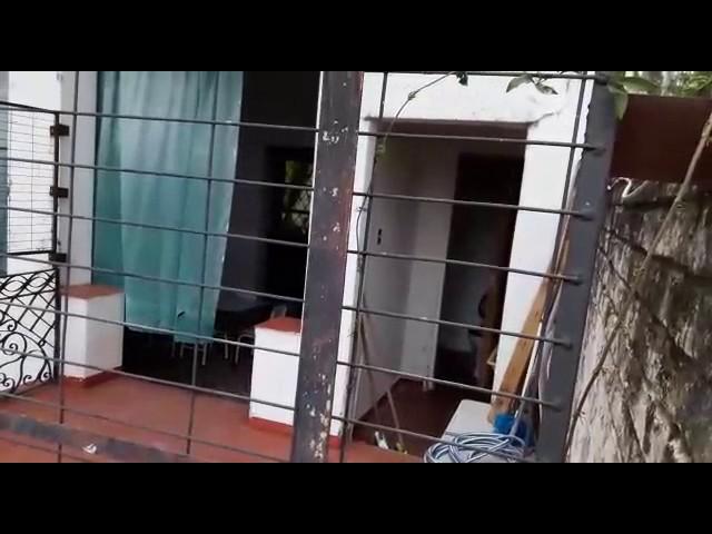 El audio de supuesto maltrato en un jardín de infantes de Paraná