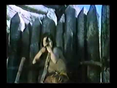 Kodagain - Rambling Rose