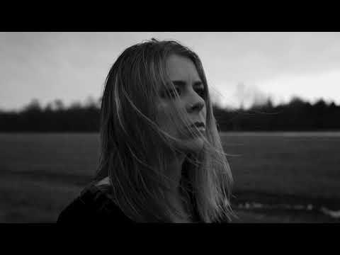 Taylor Acorn – True Crime