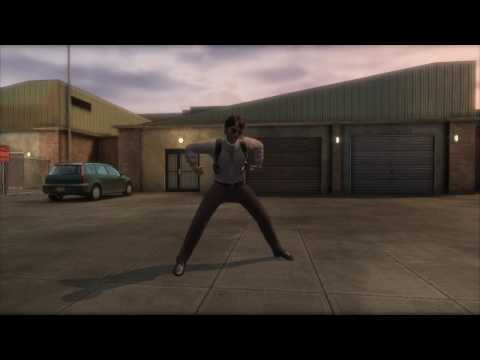 APB  Trailer 3