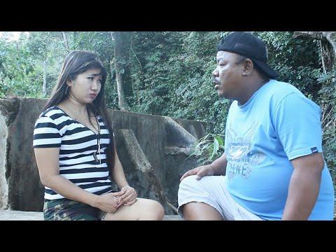 Pak Ndutt Kumat Lemotnya - Vlog Pak Ndut Jadi Sutradara