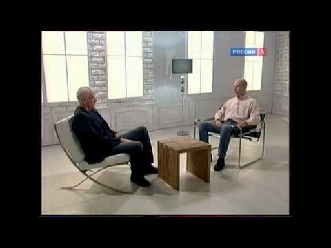 Сергей Асланян в