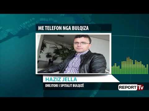 Gruaja nga Bulqiza humbi trinjakët , drejtori i spitalit të Bulqizës: Në spital ka patur staf