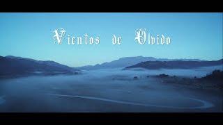 HIDRAVENOSA - Vientos de Olvido (OFFICIAL VIDEO)