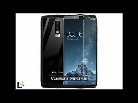 Samsung Galaxy S8 купить в кирове
