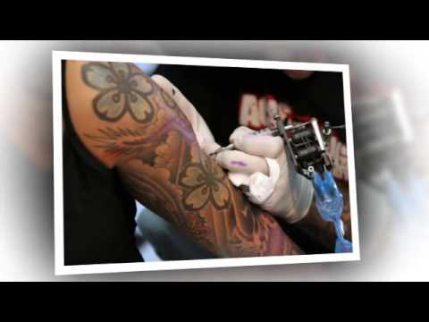 Tattoo Design in Sevenoaks – Life Family Tattoo