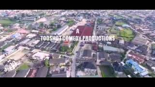 GAME OF THRONES Comedy Movie | TooShot Comedy | Short Movie