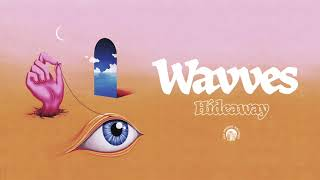 Wavves - Hideaway (Full Album Stream)