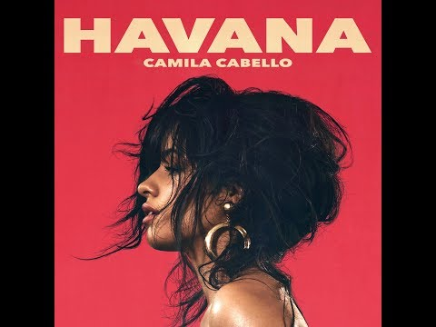 Havana (Solo/No Rap Radio Edit) (Audio) - Camila Cabello