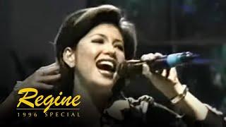 Regine Velasquez - Sunlight (Best Version) (A Regine TV Special 1996)(, 2013-05-16T04:15:36.000Z)