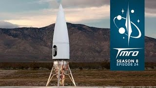 How Masten Space will get us to the Moon and Mars - 8.24