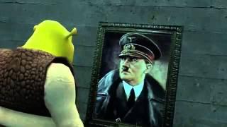 Гитлер и кек вместе на век.(, 2015-08-31T09:35:49.000Z)