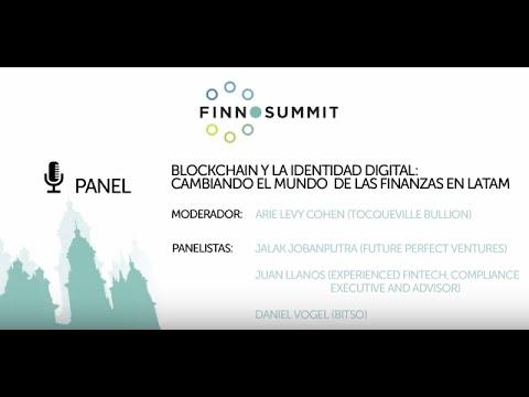 panel.-blockchain-y-la-identidad-digital:-cambiando-el-mundo-de-las-finanzas-en-latam.-(en-inglés)