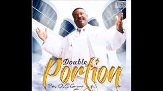 Pastor O C Grant, Infinity