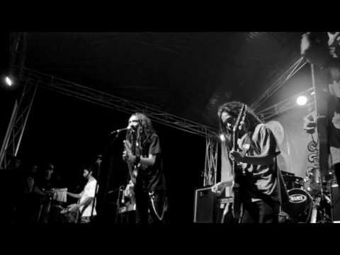 Kawaniku - Visit Pasuruan (Video Live)