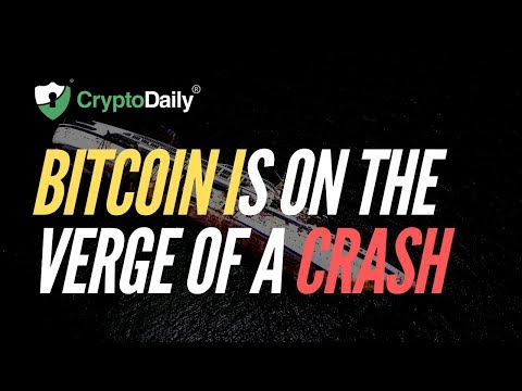 bitcoin-is-on-the-verge-of-a-crash