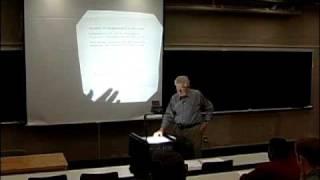 Lec 9 | MIT 6.450 Principles of Digital Communications I, Fall 2006