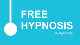 Free Hypnosis: Put Away the Towel when you are finished with it