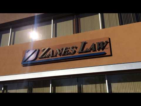 Taxes on Personal Injury Settlements in Arizona | Zanes Law